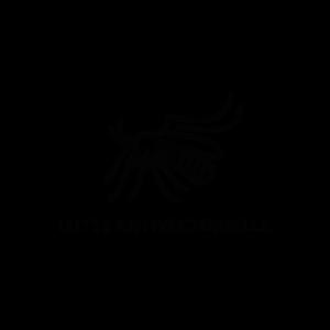 Lutte antivectorielle, especes-risque-sante.info, Observatoire des espèces à enjeux pour la santé humaine, Espèces risque santé, Espèces à Enjeux pour la Santé Humaine, Espèces à enjeux, Espèces ayant un impact sur la santé humaine, ambroisie-risque.info, Observatoire des ambroisies, Centre de ressources sur les ambroisies, Centre de référence national ambroisie, Ambroisie risque, Ambroisie, Journée de luttes contre les ambroisies, Ambroisie à feuilles d'armoise, Ambroisie trifide, Ambroisie à épis lisse, Ambrosia artemisiifolia, Ambrosia trifida, Allergie ambroisie, Ambroisie en France, Lutter contre l'Ambroisie, Ambroisie chez les particuliers, Ambroisie en milieu urbain, Ambroisie en milieu agricole, Ambroisie en bord de routes, Ambroisie sur les chantiers, Ambroisie dans les carrières, Ambroisie en cours d'eau, Captain Allergo, Lettres de l'Observatoire des Ambroisies, Vidéo Ambroisie, Photo Ambroisie, Documentation Ambroisie, Boîte à outils du coordinateur ambroisie, Coordinateur ambroisie, Boîte à outils du référent ambroisie, Référent ambroisie, Rôle du maire et du référent ambroisie, Réglementation ambroisie, Signaler ambroisie, Signalement ambroisie, Risque santé ambroisie, Lettre de l'Observatoire des ambroisies, plantes-risque.info, Plantes risque, Centre de ressources sur les espèces à enjeux pour la santé humaine, Plantes à risque, Végétaux à risque pour la santé, Plante en vente présentant un risque fort pour la santé humaine, Plante en vente à risque, Plante risque ingestion, plante risque allergie respiratoires, Plante risque en cas de contact, Bienfaits des végétaux, Symptôme plante, Symptôme plante à risque, Réglementation plantes à risque, chenille-risque.info, Observatoire des chenilles processionnaires, Centre de ressources sur les chenilles, Centre de ressources sur les chenilles processionnaires, Centre de référence national chenilles processionnaires, Chenille risque, Chenilles processionnaires, Journée de luttes contre les chenilles processi